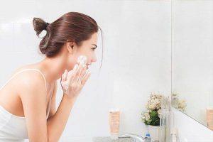 Top 3 loại sữa rửa mặt cho tuổi 30 chống lão hóa da