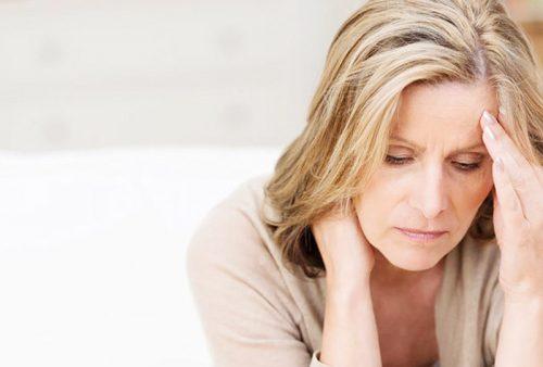 Mặt nạ từ thiên nhiên bổ sung collagen cho phụ nữ mãn kinh ở tuổi 50