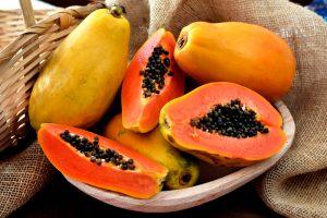 Những loại trái cây nên ăn hàng ngày dành cho phụ nữ tuổi 30
