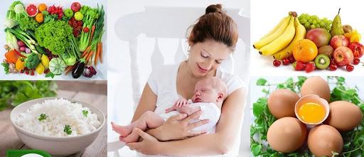 Sau sinh bao lâu da bụng hết thâm? Cách trị thâm và phục hồi da sau sinh