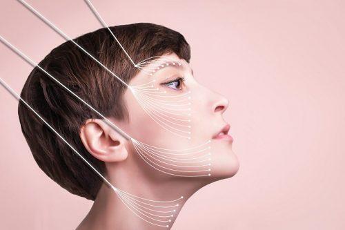 Tại sao bạn cần nhanh chóng cải thiện da bị đứt sợi collagen ở tuổi 30