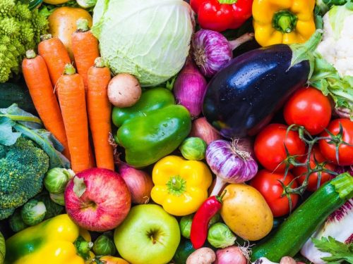 Bạn có biết collagen có trong thực phẩm nào cho tuổi 20?