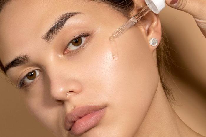 Bạn đã biết dấu hiệu da bị bào mòn là gì chưa? Nguyên nhân là gì?