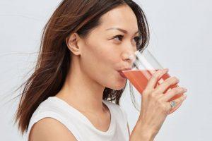 Bạn đã biết nước uống collagen Việt Nam nào tốt nhất hiện nay chưa?