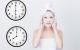 Bạn có biết thời gian để da hấp thụ tốt nhất mỹ phẩm là lúc nào không?
