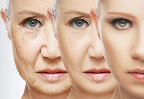 Để đáp ứng đủ collagen cho cơ thể mỗi ngày, bạn nên bổ sung bao nhiêu?