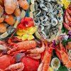 Bạn có biết bị tăng sắc tố da kiêng ăn gì, nên ăn gì tốt nhất?