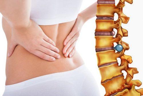Bạn có biết khi cơ thể thiếu collagen sẽ dẫn đến điều gì?