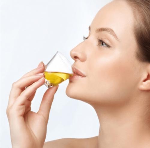 Bạn có biết nên uống collagen trước hay sau bữa ăn tốt nhất?