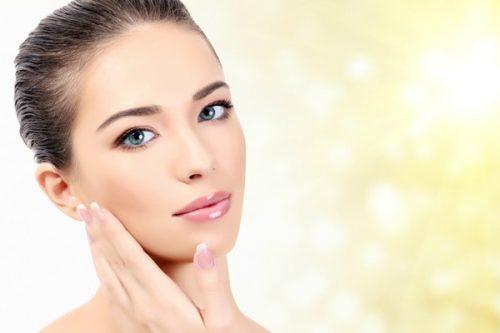 Bổ sung collagen phục hồi da sau sinh như thế nào cho đúng?