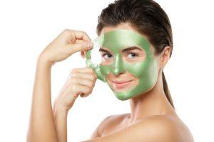 Điểm mặt 4 loại mặt nạ thanh lọc da mặt cho tuổi 40 tốt nhất hiện nay