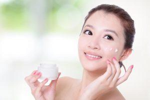 Điểm mặt những loại kem phục hồi da sau sinh an toàn, hiệu quả