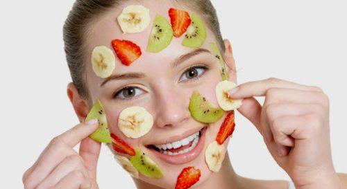 Mách bạn công thức mặt nạ thiên nhiên phục hồi collagen cho da hiệu quả